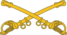 US-Cavalry-Branch-Insignia