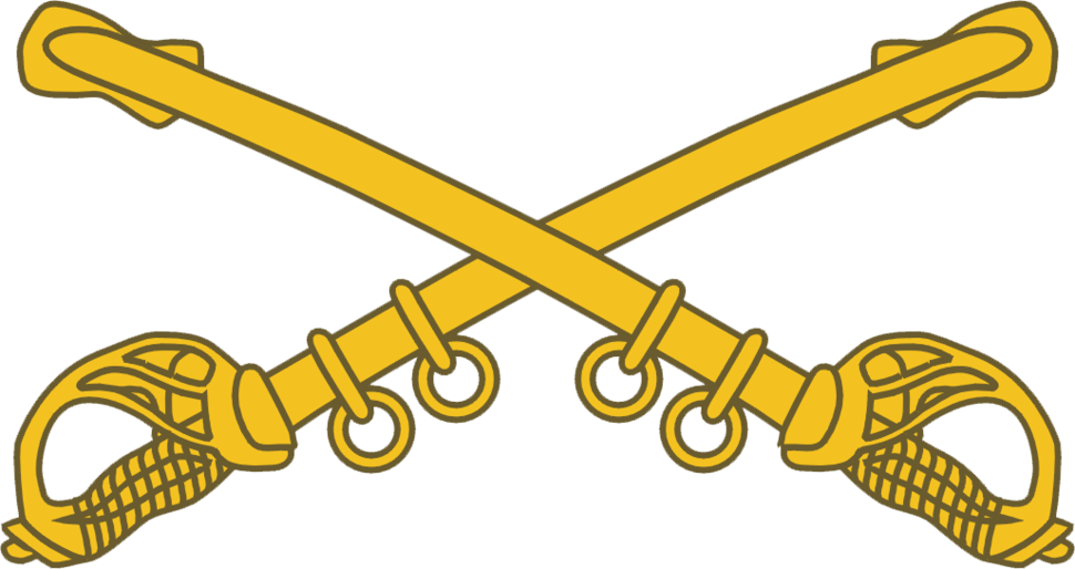 List of United States Army careers - Howling Pixel