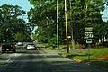 US431sRoad-AL227sSign-Guntersville (27401989230).jpg