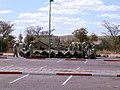 USARAF operates Command Contingency Post for first time in Africa (7780018600).jpg