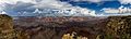 USA - Arizona - Grand Canyon - South Rim - Hermits Rest Route - Panoramic View.jpg