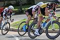 USA Cycling 2014 (13906850858).jpg