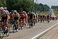 USA Pro Cycling Challenge 8-22 (20263108763).jpg
