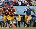 USC vs. UCLA Football 2012.jpg