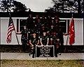 USMC-010412-0-9999X-001.jpg
