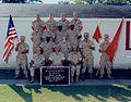 USMC-051214-0-9999X-001.jpg