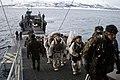 USMC-100222-M-8213R-063.jpg