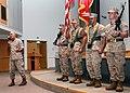 USMC-100521-M-0321K-054.jpg