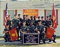 USMC-19961211-0-9999X-001.jpg