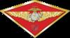 USMC - 3MAW