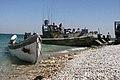 USN patrol vessel and captures at Haditha Dam.jpg