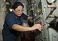 USS BULKELEY (DDG 84) 130909-N-IG780-018 (9727141867).jpg