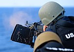 USS Blue Ridge action 150318-N-OK605-065.jpg