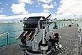 USS Bowfin - Big Gun (6157457701).jpg