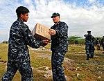 USS Bunker Hill in Haiti DVIDS244941.jpg