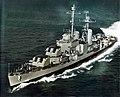 USS Chevalier (DD-805) underway in May 1945.jpg