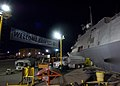 USS Freedom returns from acceptance trials 080820-N-YK804-509.jpg