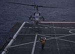 USS Green Bay operations 150605-N-TW634-722.jpg