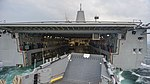 USS Grreen Bay operatiions 150219-N-EI510-039.jpg