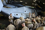 USS Iwo Jima (LHD 7) 150113-M-QZ288-037 (16128422320).jpg