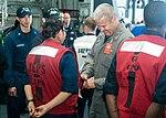USS John C. Stennis activity 150721-N-XX566-030.jpg