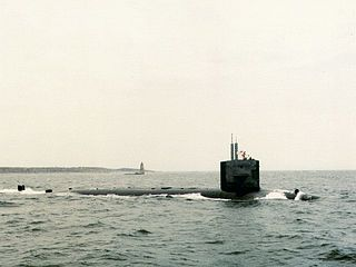 Puget Sound Naval Shipyard - WikiVividly