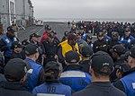 USS Makin Island operations 160301-N-UT455-172.jpg