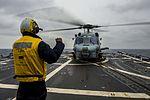 USS Mustin operations 150407-N-ZZ786-094.jpg