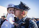USS New Orleans departs San Diego 160212-N-WK391-001.jpg