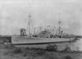USS Nitro (AE-2) at Balboa 1938.png