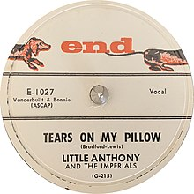 US 78 tears on my pillow little anthony.jpg