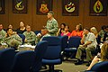 US Army 50966 FRSAs learn about personnel issues at town hall.jpg
