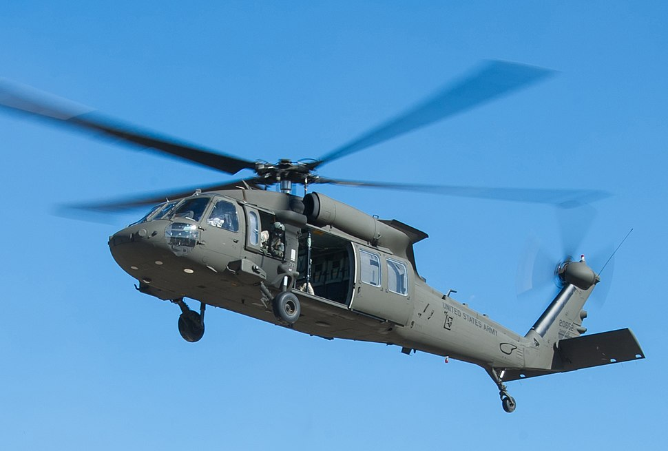 US Army UH-60M (cropped)