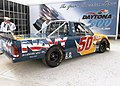 US Navy 020210-O-9999E-001 NASCAR and U.S. Navy team-up for charity.jpg