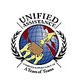 US Navy 050115-M-1420D-001 The Operation Unified Assistance logo.jpg