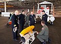 US Navy 060215-N-0000X-002 Commander, Mine Warfare Command Rear Adm. Deborah Loewer.jpg