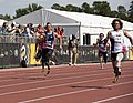 US Team competes in track and field during Invictus Games 2016 160510-D-BB251-101.jpg