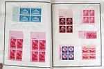 US postage stamps on album pages-6.jpg