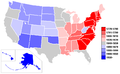 US states by date of statehood RWB.PNG