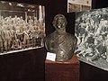 U muzeju cetinjskom.jpg