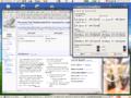 Ubuntu-Firefox 2.0.0.15-Schrift-Screenshot.png