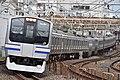 Uchibo E217.jpg