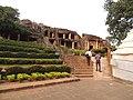 Udayagiri caves Bhubaneswar 02.jpg