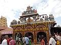 Udipi Shrikrishna Temple.jpg