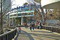 UenoZooMonorail1280.jpg