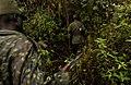Ugandan Army Land Navigation Course DVIDS81188.jpg