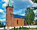 Ugerløse kirke (Holbæk).jpg