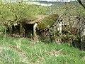Ugny-sur-Meuse lavoir en ruines.jpg