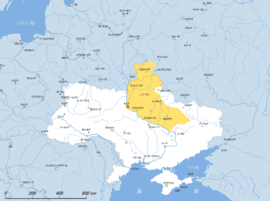 Ukraine-Little Rus 1667.png