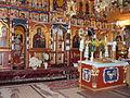 Ukraine-Skole-Church4.JPG